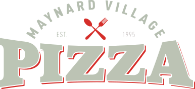 Maynard Village Pizza